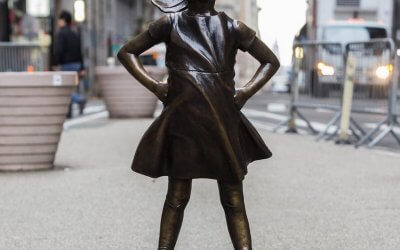 Here I Stand, I Can Do No Other: Sourcing Leadership from What You Stand For