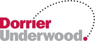 Dorrier Underwood